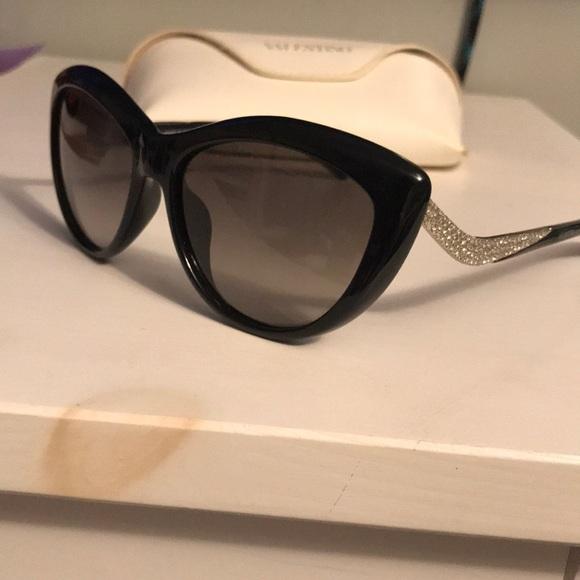 Valentino Accessories - Valentino Sunglasses